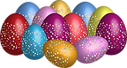 easter-eggs-3279980_1280.png