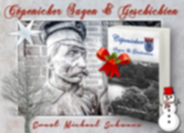 WW_Banner_Coepenicker_Sagen.jpg