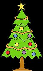 christmas-tree-41452_1280.png