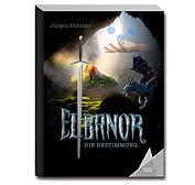 Book_Elbanor_3.jpg