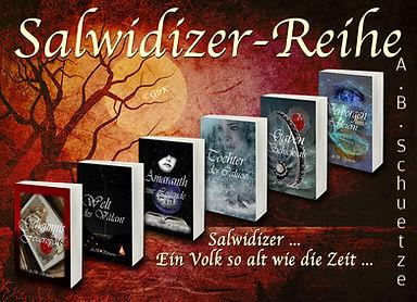 Banner_Salwidizer_Reihe.jpg