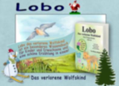 WWL_Banner_Lobo_2.jpg