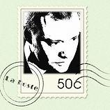 Briefmarke_Daniel_Thiering.jpeg