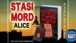 Stasi-Mord