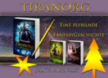 WWBanner_Tiranorg.jpg