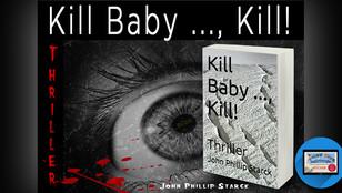 Kill Baby ..., Kill!