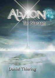 Alvion_TarNaraanZyklus_Band3_Tar Naraan.