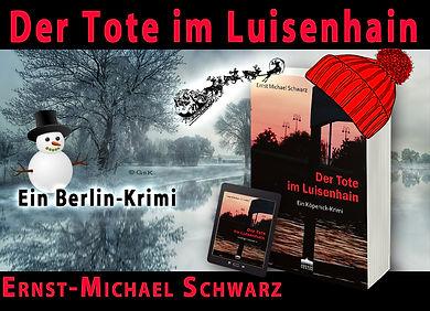 WW_Banner_Luisenhain.jpg