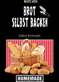 Cover_Brotbacken.jpg