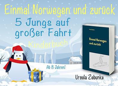 WW_Banner_Einmal_Norwegen.jpg