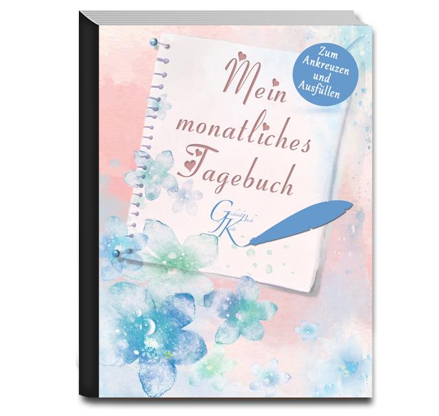 Cover_Tagebuch