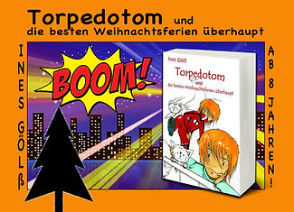 Banner_Torpedotom.jpg