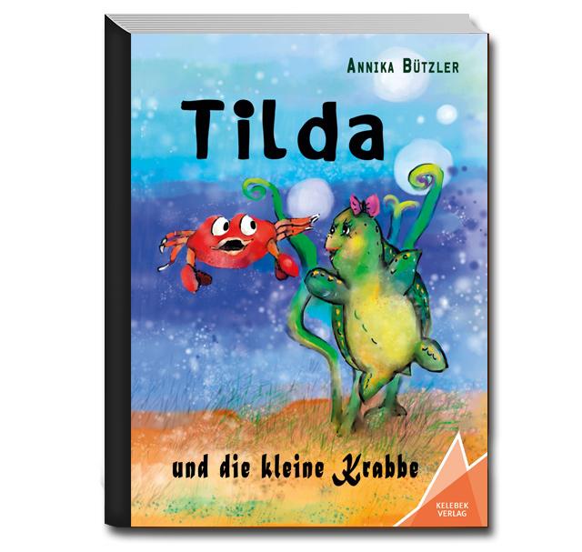 Vorlage_Book_Blog_Tilda_Krabbe