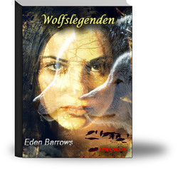 Cover_Wolf