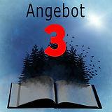 Homepage_Angebot_3.jpg