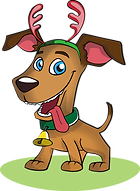 dog-1424758_1280.png