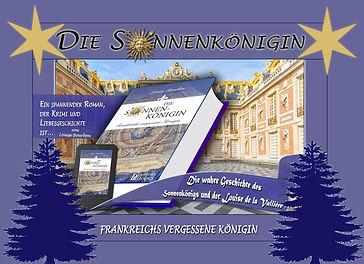 WW_Banner_Sonnenkoenigin_1_.jpg
