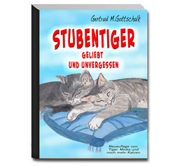 Book_Stubentiger