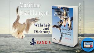 Maritime Erzählungen