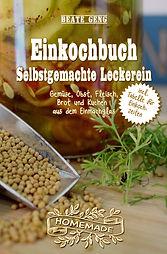 Cover_Einkochen_3.jpg