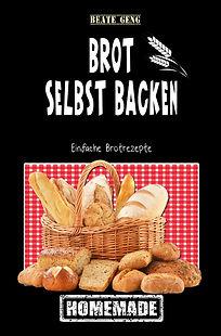 Cover_Brotbacken.jpg