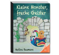 Book_Kleine_Monster