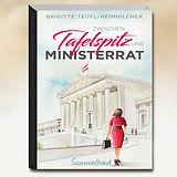 Book_Homi_Tafelspitz.jpg