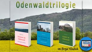 Odenwaldtrilogie
