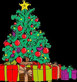 christmas-2966836_1280.png