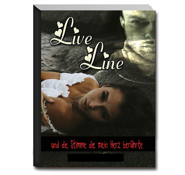 Book_LiveLine