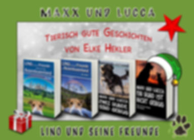 WWBanner_MaxLucca_Lino_2.jpg