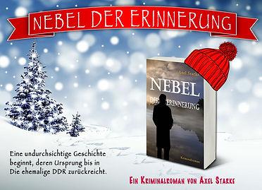 WW_Banner_Nebel_Erinnerung.jpg