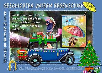 W_Banner_Geschichten_Regenschirm.jpg