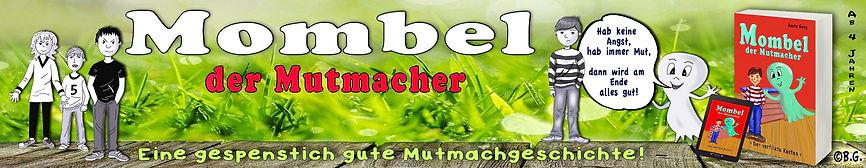 Banner_Lang_Mombel_3.jpg