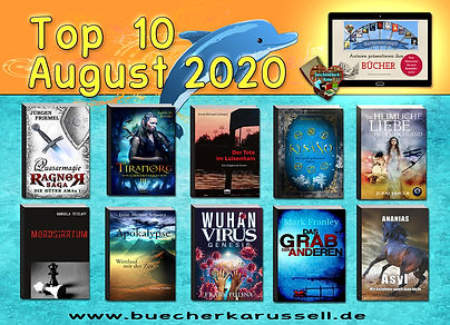 Top_10_August_2020.jpg