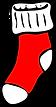 stocking-304306_1280.png