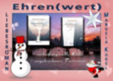 WW_Banner_EhrenWert.jpg