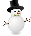 snowman-46328_1280.png