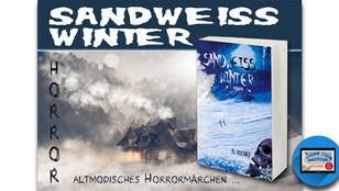Sandweiss Winter