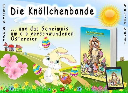 O_Banner_Knoellchenbande_2.jpg