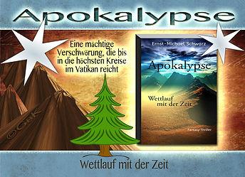 WW_Banner_Apokalypse.jpg