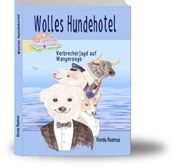 Werbung_Cover_Wolle