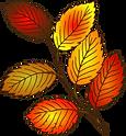 autumn-310541_1280.png