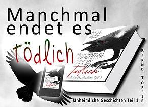 Banner_Manchmal_endet_es_tödlich.jpg