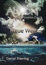 Alvion_Vylaania-Zyklus_Band2_NeueWelt.jp