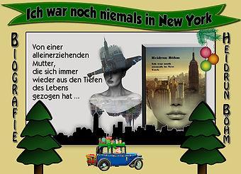 WW_Banner_Niemals_NewYork.jpg