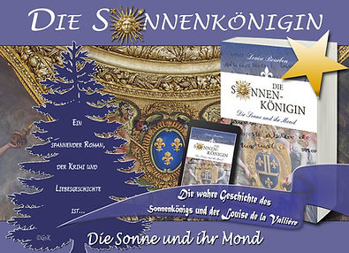 WW_Banner_Sonnenkoenigin_3.jpg