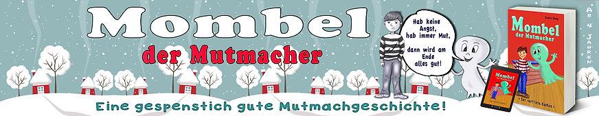 WinterBanner_Lang_Mombel_.jpg