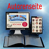 Homepage_Angebot_Autorenseite.jpg