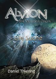 Alvion_VylaaniaZyklus_Band1_DieSuche.jpe